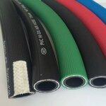 焊接切割专业气管8MM14.5MM厂家直供