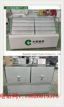 展示厂家生产货柜柜子柜台