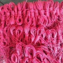 呼和浩特硅胶碳纤维发热电缆供应厂家直销图片