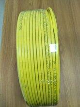 吉林单导发热电缆一起发搏彩论坛生产厂家图片