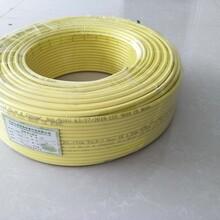 石家庄单导发热电缆厂家生产厂家图片