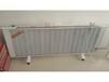 山西碳纤维电暖器厂家电暖器批发价格