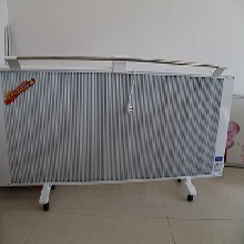 太原碳纤维电暖器批发批发价格电暖器图片