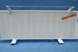 呼和浩特碳纤维电暖器厂家价格批发价格