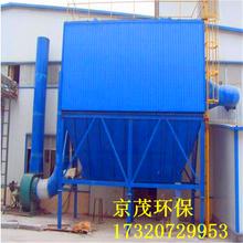 衡水市XLC3筒滤筒除尘器生产厂家