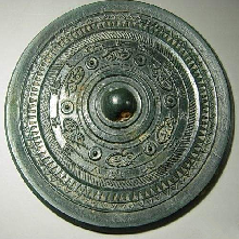 古钱币纪念币鉴定现在价值