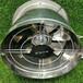 供甘肅張掖工業風機和武威工業熱風機銷售