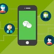 浏阳微信公众号开发促进转型_浏阳智联科技