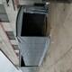 鄂州市生产推拉雨棚安装图