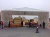 荊州市中恒達可移動雨棚_移動式推拉雨棚價格-經久耐用