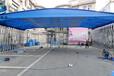 雨棚篷定制活動雨棚篷定制推拉雨棚篷定制活動推拉雨棚篷定制移動雨棚定制