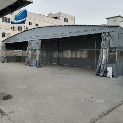 鞏義銷售遮陽雨蓬價格