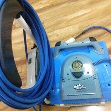 泳池水处理-清洁机-海豚3002pro
