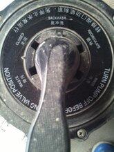 泳洁水处理-不锈钢循环过滤砂缸