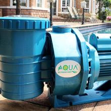 AP-150爱克泳池专用循环水泵