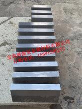 厂家专业生产供应钛板块钛饼钛环钛法兰