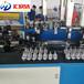 桁架機械手桁架式機械手匯欣達專業非標定做歡迎來電