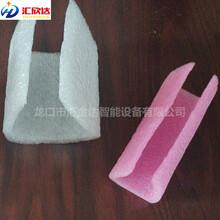珍珠棉設備匯欣達專業生產EPE珍珠棉設備圖片