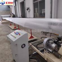 珍珠棉生產設備匯欣達直銷EPE珍珠棉生產設備圖片