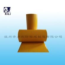 广州阻胶膜离型膜厂家批发阻胶膜图片
