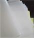 进口烘培双面硅油纸蒸笼纸烤箱耐高温防油不粘纸大量批发