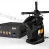 分析哪些因素影響了加拿大NDI光學坐標測量機的精度?
