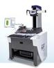探讨粗糙度测量机的特征