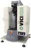 专为牙种植体,生物医学组件等领域测量设计的意大利VICIVISION螺纹测量机