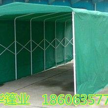 河南鹤壁遮阳棚厂家推拉移动遮阳篷售后保障