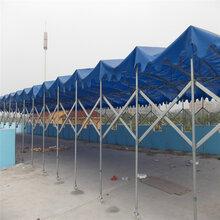 江西景德镇活动式雨蓬厂家活动推拉雨棚上门勘察