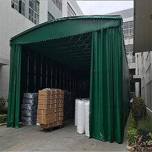 江西永修仓库推拉雨篷可伸缩雨篷自动伸缩雨篷推拉雨篷哪家好
