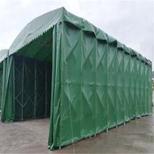 江西吉安大型活动仓储雨棚厂家大型活动推拉雨蓬厂家生产