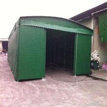 江西赣县移动防雨棚自动伸缩雨篷电动户外遮阳棚伸缩雨棚多少钱