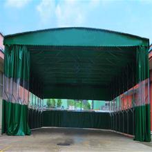 江西新余推拉雨棚厂家电动推拉雨棚上门安装