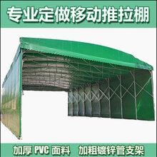 江西瑞昌伸缩推拉篷电动伸缩遮阳雨棚活动伸缩雨棚欧式遮阳棚多少钱