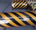 珠海膠帶生產廠家
