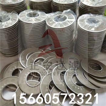 厂家供应SPL-65(12560)过滤器滤片网片