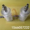厂家供应TZ03D低压水样过滤器