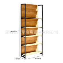 株洲钢木货架供货商
