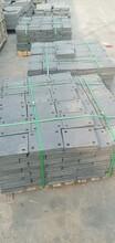幕墻預埋件阻尼器專用配套產品預埋件廠家面向全國各地發貨圖片