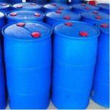 催化剂甲基硅醇钠厂家直销图片