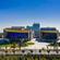 北京周边新开业酒店