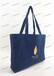 信陽環保帆布袋包裝袋定制印刷廠家