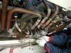 太倉麥克維爾空調維修費用中央空調