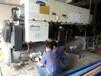 苏州商用空调保养中央空调