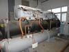 昆山格力空調維修公司服務周到中央空調