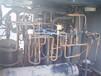 蘇州商場空調保養中央空調
