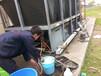 太倉格力空調維修公司中央空調
