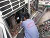常熟單位空調維修公司服務周到
