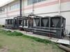 昆山恒溫空調維修公司中央空調服務周到